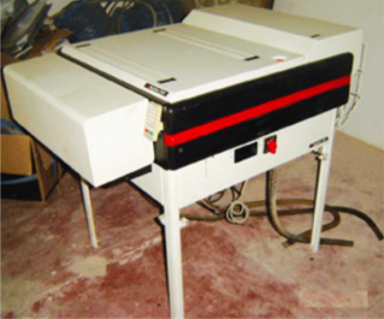 procesadora-glunz-jensen-big-0