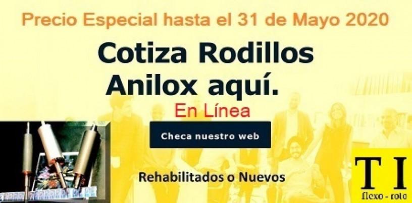 rodillos-anilox-big-0