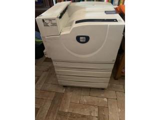 Impresora Xerox Phaser 7760