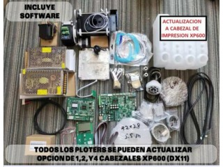 VENTA SOPORTE TÉCNICO Y ACTUALIZACIÓN DE EQUIPOS