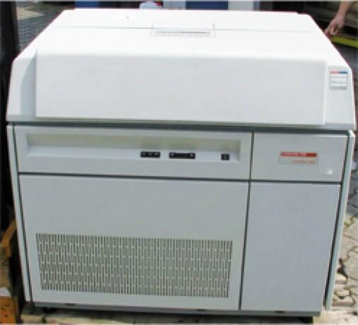 filmadora-linotronic-53-big-0