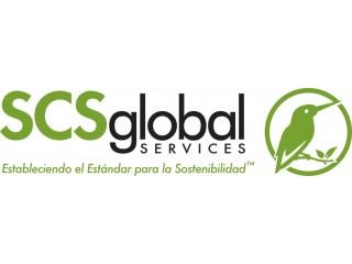 Certificación en Cadena de Custodia: FSC, PEFC y SFI