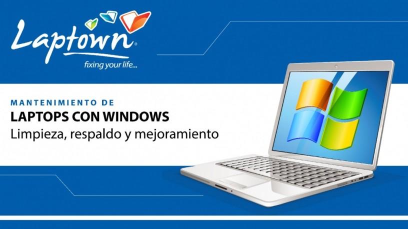 soporte-tecnico-laptops-big-0